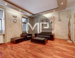 Morizon WP ogłoszenia   Mieszkanie na sprzedaż, Szczecin Centrum, 88 m²   2341