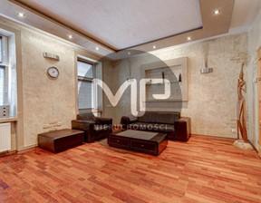 Mieszkanie na sprzedaż, Szczecin Centrum, 88 m²