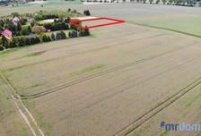 Działka na sprzedaż, Choczewo, 3033 m²