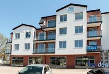 Lokal użytkowy na sprzedaż, Puck Plac Obrońców Wybrzeża, 55 m²