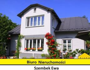 Dom na sprzedaż, Rymanów, 200 m²