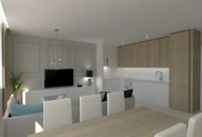 Mieszkanie na sprzedaż, Wałbrzych św. Kingi, 91 m²