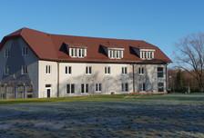 Pensjonat na sprzedaż, Stronie Śląskie Stronie Wieś, 1303 m²