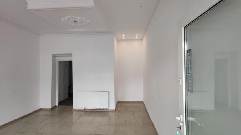 Lokal usługowy do wynajęcia, Chodzież, 25 m² | Morizon.pl | 3506