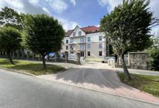 Mieszkanie na sprzedaż, Bolesławiec al. Aleja Tysiąclecia, 61 m²