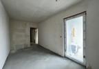 Mieszkanie na sprzedaż, Bolesławiec al. Aleja Tysiąclecia, 61 m² | Morizon.pl | 5562 nr8