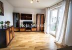 Morizon WP ogłoszenia | Mieszkanie na sprzedaż, Warszawa Kobiałka, 51 m² | 0066
