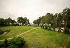 Morizon WP ogłoszenia | Mieszkanie na sprzedaż, Warszawa Choszczówka, 48 m² | 8554