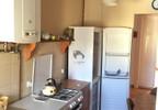 Mieszkanie na sprzedaż, Bydgoszcz Śródmieście, 100 m² | Morizon.pl | 6183 nr6