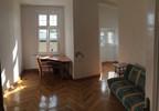 Mieszkanie na sprzedaż, Bydgoszcz Śródmieście, 100 m² | Morizon.pl | 6183 nr4