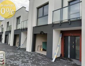 Dom na sprzedaż, Bydgoszcz Osowa Góra, 134 m²