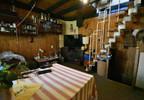Działka na sprzedaż, Słupowo, 25000 m² | Morizon.pl | 3606 nr59