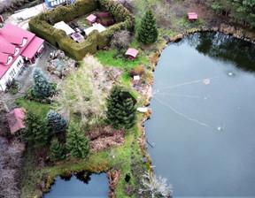 Dom na sprzedaż, Bożenkowo Grobla, 464 m²