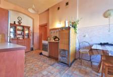 Mieszkanie na sprzedaż, Bydgoszcz Śródmieście, 120 m²