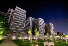 Mieszkanie do wynajęcia, Warszawa Wola, 33 m²