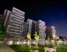 Morizon WP ogłoszenia | Mieszkanie do wynajęcia, Warszawa Wola, 33 m² | 7887