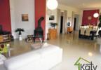 Dom na sprzedaż, Majdy Marty, 462 m² | Morizon.pl | 3276 nr12