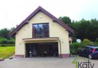 Dom na sprzedaż, Majdy Marty, 462 m² | Morizon.pl | 3276 nr34