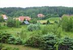 Dom na sprzedaż, Majdy Marty, 462 m² | Morizon.pl | 3276 nr8
