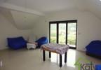 Dom na sprzedaż, Majdy Marty, 462 m² | Morizon.pl | 3276 nr20