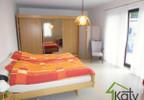 Dom na sprzedaż, Majdy Marty, 462 m² | Morizon.pl | 3276 nr23