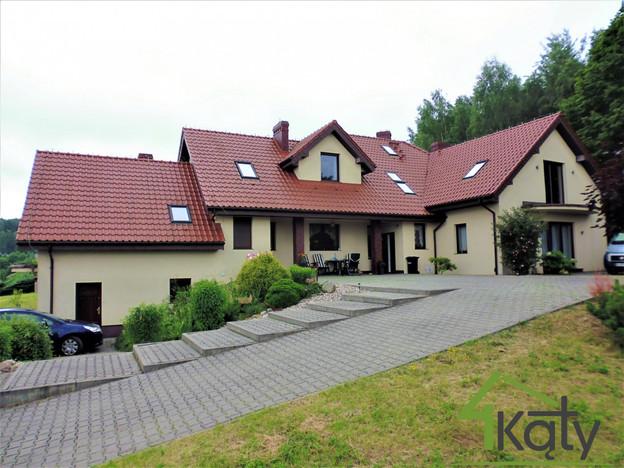 Dom na sprzedaż, Majdy Marty, 462 m² | Morizon.pl | 3276