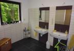 Dom na sprzedaż, Majdy Marty, 462 m² | Morizon.pl | 3276 nr18