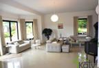 Dom na sprzedaż, Majdy Marty, 462 m² | Morizon.pl | 3276 nr9