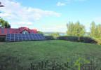 Dom na sprzedaż, Majdy Marty, 462 m² | Morizon.pl | 3276 nr6