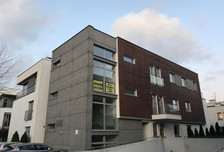 Mieszkanie na sprzedaż, Poznań Błażeja, 99 m²