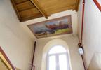 Dom na sprzedaż, Radom Śródmieście, 1305 m² | Morizon.pl | 2168 nr10