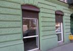 Lokal handlowy do wynajęcia, Radom Śródmieście, 33 m² | Morizon.pl | 6091 nr2