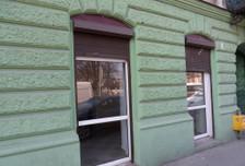 Lokal handlowy do wynajęcia, Radom Śródmieście, 33 m²