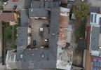 Dom na sprzedaż, Radom Śródmieście, 1305 m² | Morizon.pl | 2168 nr4