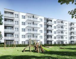Morizon WP ogłoszenia   Mieszkanie na sprzedaż, Kowale Zeusa, 44 m²   7214