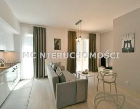 Mieszkanie do wynajęcia, Lublin Węglin Północny, 54 m²