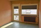 Mieszkanie na sprzedaż, Łódź Bałuty, 38 m² | Morizon.pl | 0376 nr3
