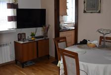 Mieszkanie na sprzedaż, Łódź Chojny-Dąbrowa, 37 m²