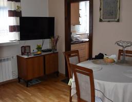 Morizon WP ogłoszenia | Mieszkanie na sprzedaż, Łódź Chojny-Dąbrowa, 37 m² | 0319