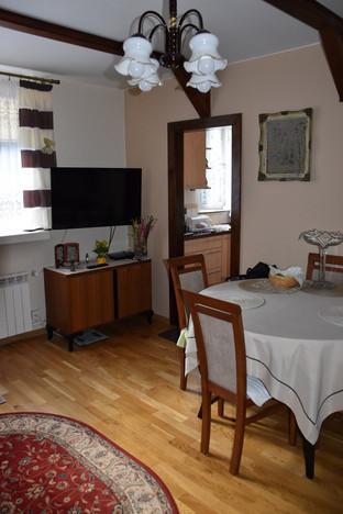 Morizon WP ogłoszenia | Mieszkanie na sprzedaż, Łódź Dąbrowa, 37 m² | 0319