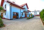 Dom na sprzedaż, Wołomin Gdyńska, 307 m² | Morizon.pl | 9394 nr2