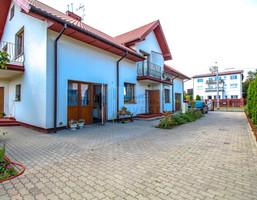 Morizon WP ogłoszenia | Dom na sprzedaż, Wołomin Gdyńska, 307 m² | 5354