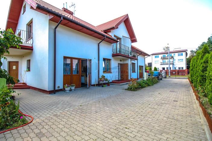 Dom na sprzedaż, Wołomin Gdyńska, 307 m² | Morizon.pl | 9394