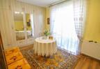Dom na sprzedaż, Wołomin Gdyńska, 307 m² | Morizon.pl | 9394 nr14