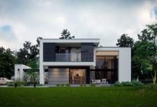 Dom na sprzedaż, Warszawa Praga-Południe, 335 m²