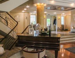 Morizon WP ogłoszenia | Dom na sprzedaż, Warszawa Wawer, 860 m² | 0251