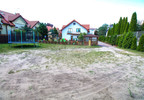 Dom na sprzedaż, Wołomin Gdyńska, 307 m² | Morizon.pl | 9394 nr17