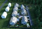 Morizon WP ogłoszenia | Dom na sprzedaż, Kobyłka, 205 m² | 8103