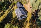 Morizon WP ogłoszenia   Dom na sprzedaż, Garwolin, 220 m²   6917