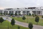 Morizon WP ogłoszenia | Mieszkanie na sprzedaż, Warszawa Wilanów, 130 m² | 6025